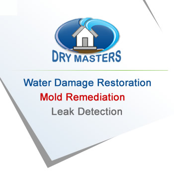 Water Damage Restoration Boca Raton